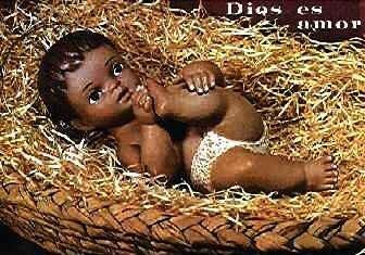 jesus_cristmas1