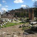 Rome avril 2009 041