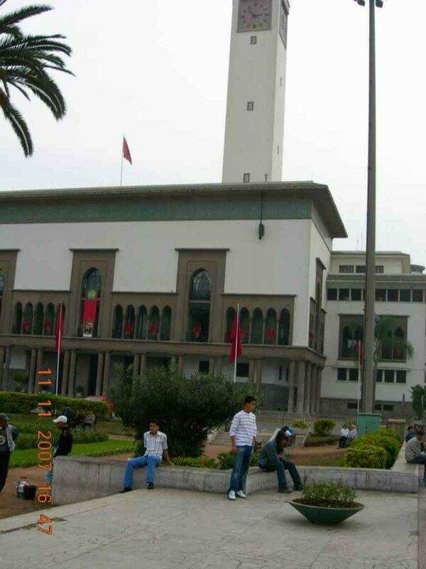 Seckasysteme-MarocSeckasysteme-MarocDSCN2287_rs_rs