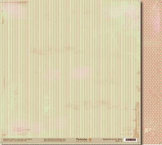 S008-5-5B