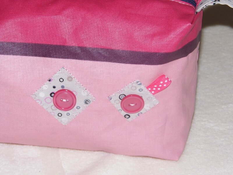 Trousse toilette 1 (3)