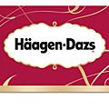 Test häagen-dazs