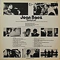 Baez_Joan_1971_Carry_It_On_v