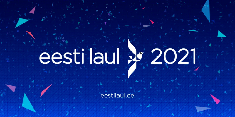 EE Eesti Laul