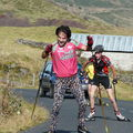 2008-10-18 Ski roue Puy Mary 019