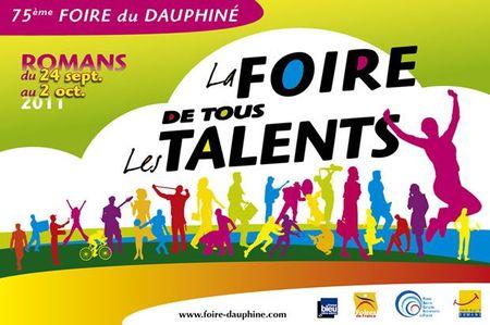 foire-dauphine-2011-4