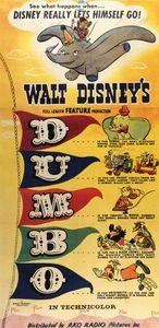 dumbo_us_1941_05