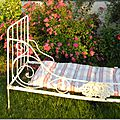 Windows-Live-Writer/Jardin_10232/DSCN0720_thumb