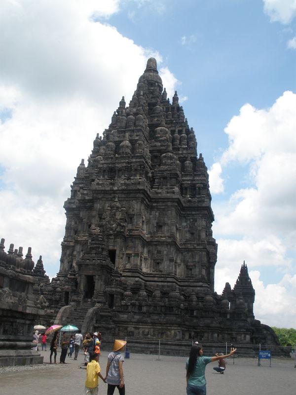 JAVA indonésie mum 2010 235