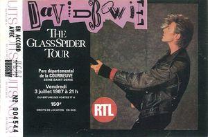 1987_07_David_Bowie_La_Courneuve_Billet