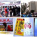 FESTIVAL DES ETOILES - KINSHASA 2013