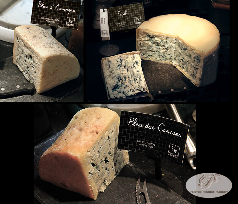 FROMAGES_BLEUS