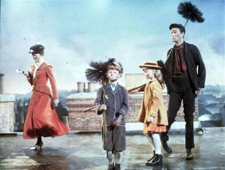 mary_poppins_1964_reference