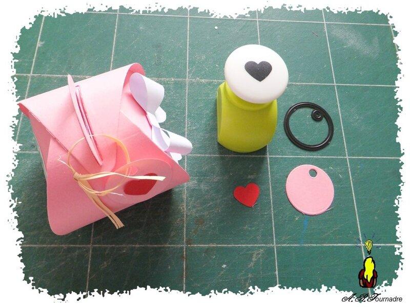 ART 2015 03 tuto tag coeur 1