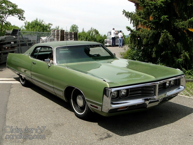 chrysler-new-yorker-coupe-1972-01