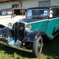 MATHIS EMY4 Quadruflex conduite intérieure 1934 Rustenhart (1)