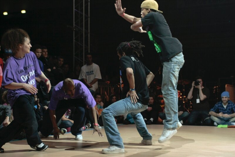 JusteDebout-StSauveur-MFW-2009-658