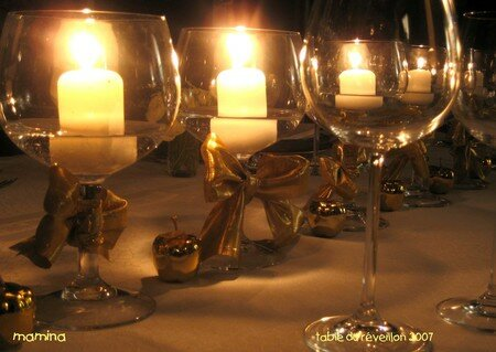 TABLE_DU_REVEILLON_NUIT