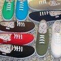 Les chaussures victoria, un classique espagnol