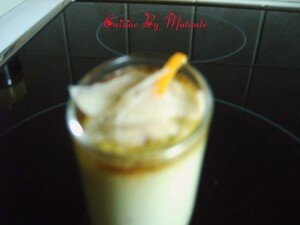 verrine_asperges_vertes_orange_parmesan_002_copier