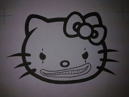 hello_kitty_clown