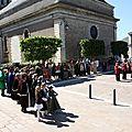 2012-05-12_andouillette_defile_IMG_6883