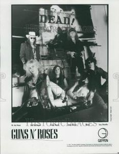 160577597_1991-press-photo-guns-n-roses-band-axl-rose-dizzy-reed-