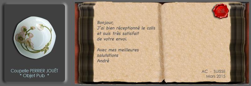 2015-03-PERRIER-JOUET-Coupelle