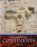 invention continents