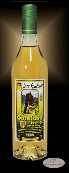 GENTIANE_SAUVAGE_de_Jean_Roudaire