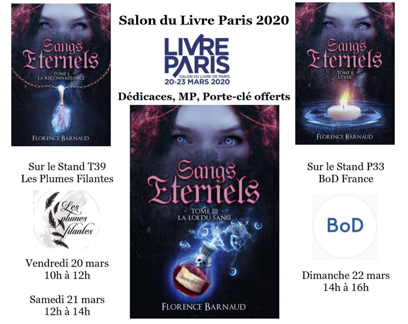 2020LivreParis