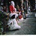 Noël à Haget 001