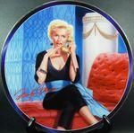 plate_bradford_silverscreen_lazy
