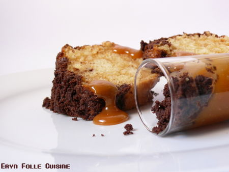 giant_muffin_vanille_caramel_crumble_choco1