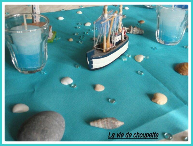table bord de mer-5