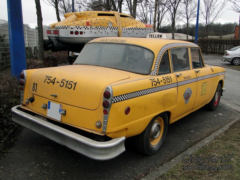 checker-marathon-taxi-1961-1982-02