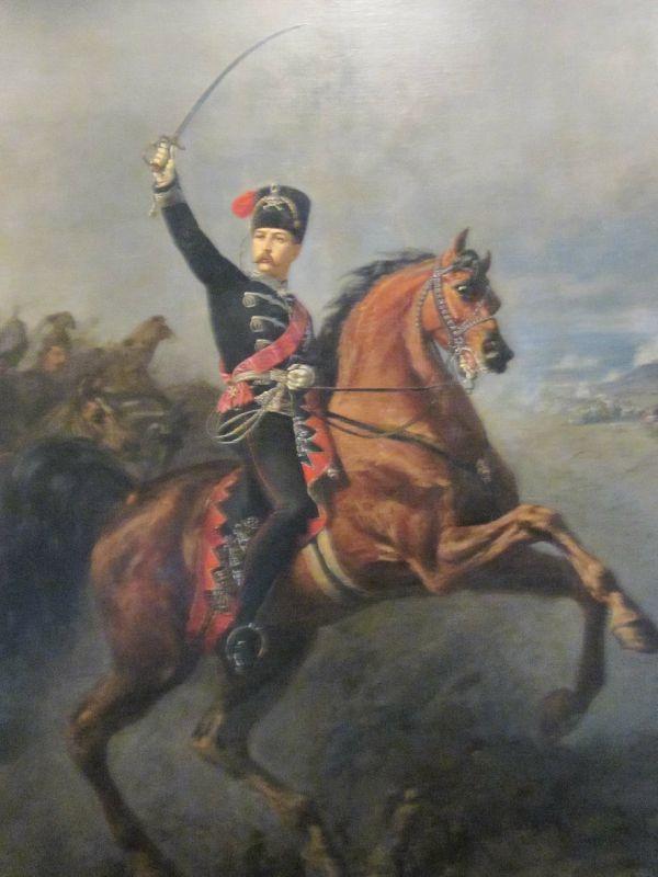 prince empereur prussien