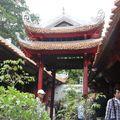 2010-11-22 Hanoi (267)