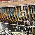 Chantier naval (2)