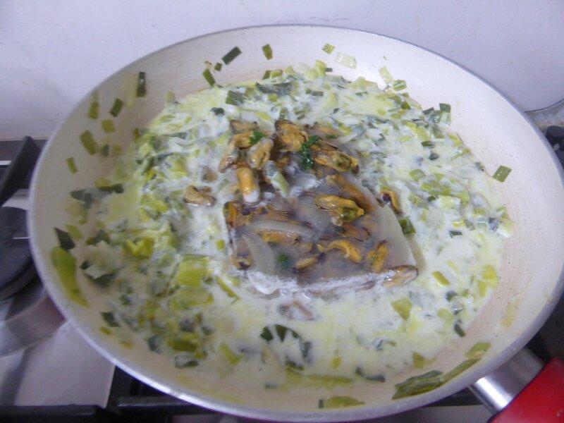 28-fondue de poireau (1)