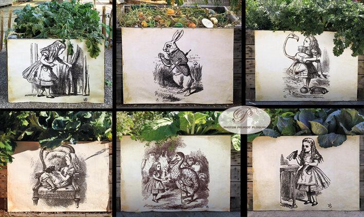 TOQUES_ET_PORCELAINES_le_jardin_ALICE_2