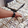 En panne d'argent en 2020 ? offre de prêt entre particulier en 5 min si condition remplie