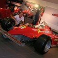 0090Maranello-Bruno-126CK-052-turbo