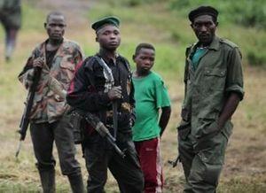 RDC_Rebelles_FDLR_1