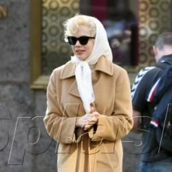 MICHELLE_williams_marilyn2