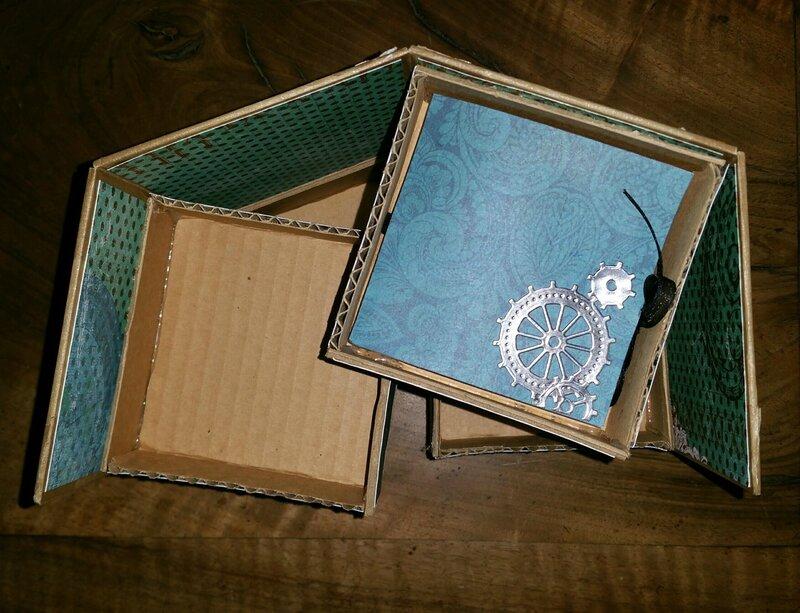 loisirs-creatifs-boite-haut-de-forme-steampunk-bleu-15768196-jpeg-20150820-12702-950a4_big