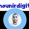 Comment performer sur twitter - mounir digital (3)