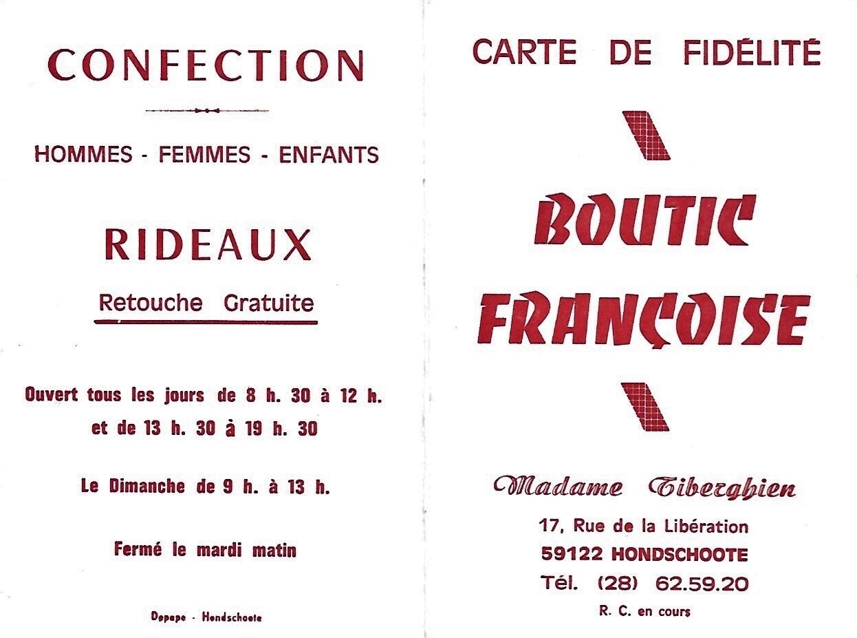 Scan Boutic 1