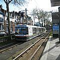 tram-lille-12