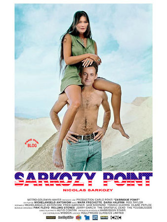 zarkozy_point_copie